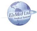 ElsMed Ltd.